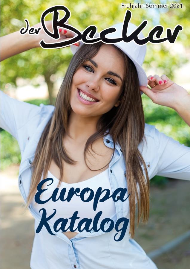 Cover-Europa-Katalog